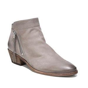 Sam Edelman Packer Bootie Boots Size 8.5